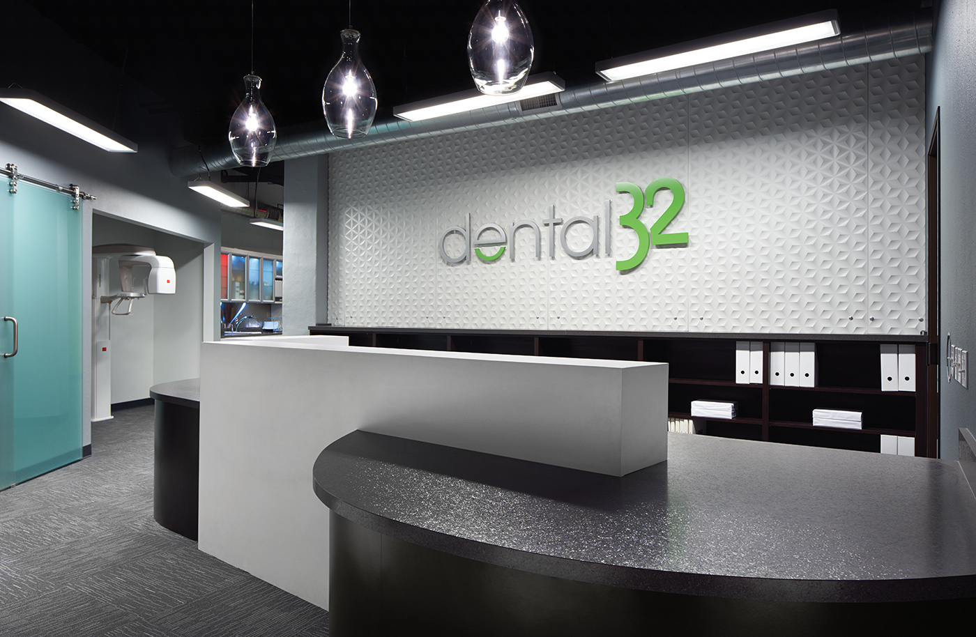 the incisal edge design awards 2018 entry forms