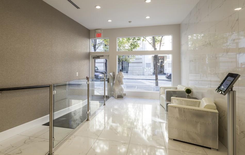 Blanc Dental Studio