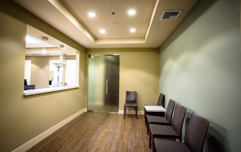 Radix Endodontics,  Dr. Sue Suh, Upland, California