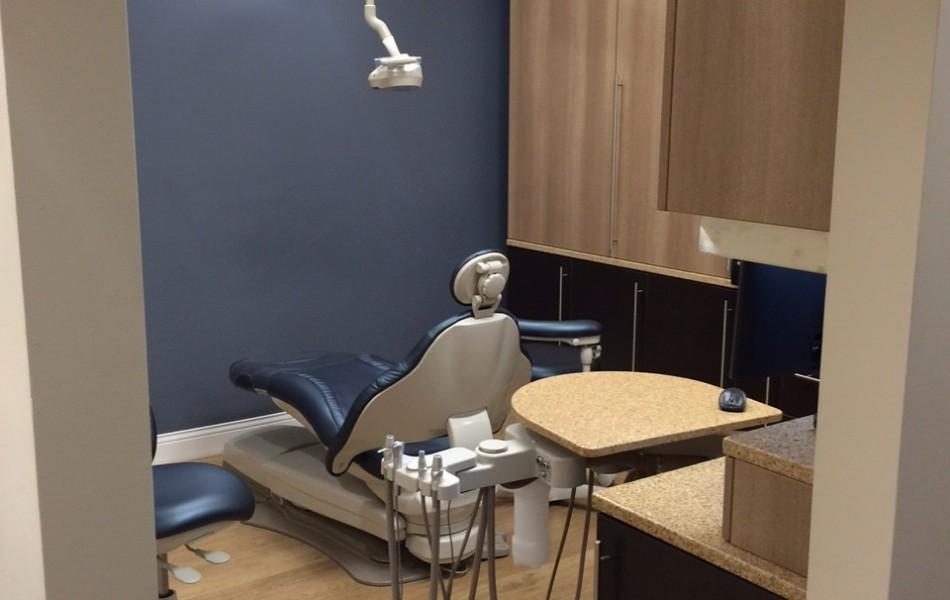 Lansdale Family Dentistry, Lansdale, Pennsylvania