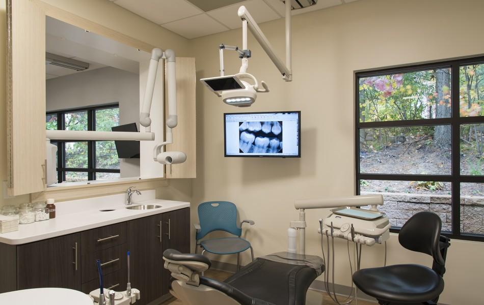Van Timmeren Family Dentistry