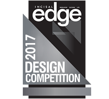 The Incisal Edge Design Awards