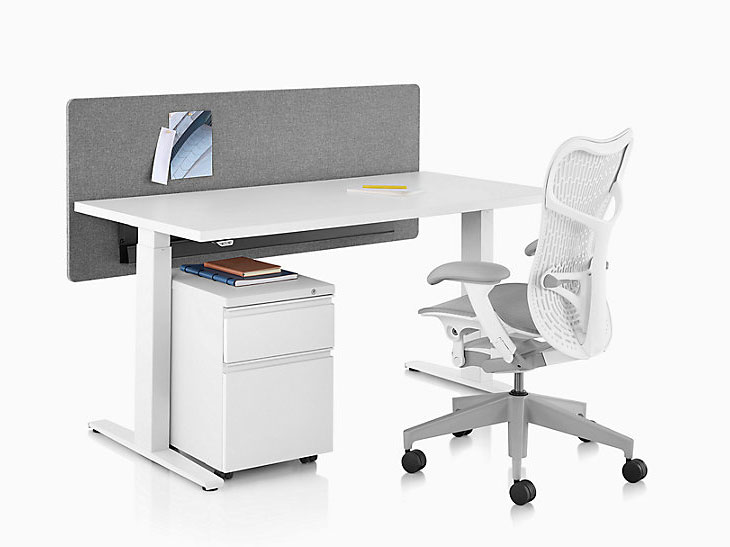 herman-miller-bundle
