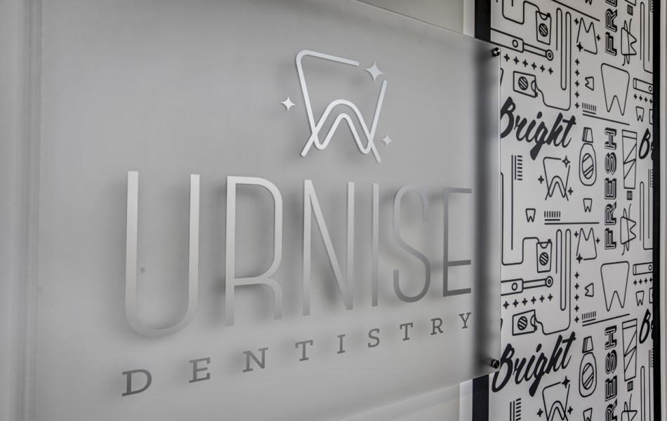 02_Urnise_Dentistry2