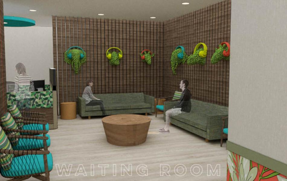DOF_waiting room